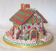 Sheba%20gingerbread%20house[1]